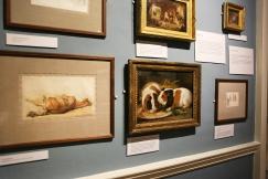 James Ward Gallery