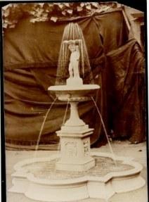 1998.0920 - G Fountain