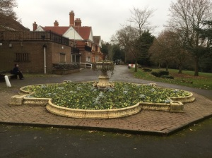 january-ewell-court-fountain