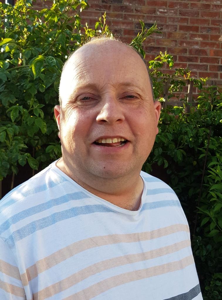 Steve Whitlam, Lowewood Museum Trust Board Member